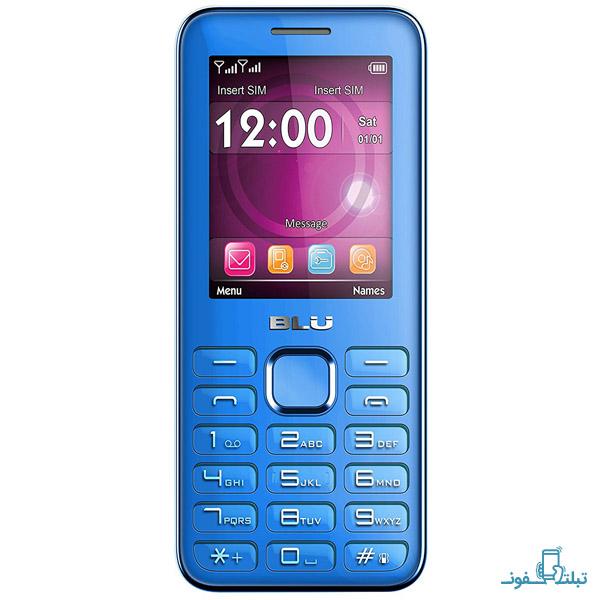 BLU Diva II-1-Buy-Price-Online