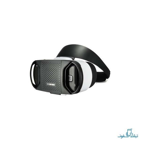 قیمت خرید عینک واقعیت مجازی بائوفنگ مدل MJ4-03