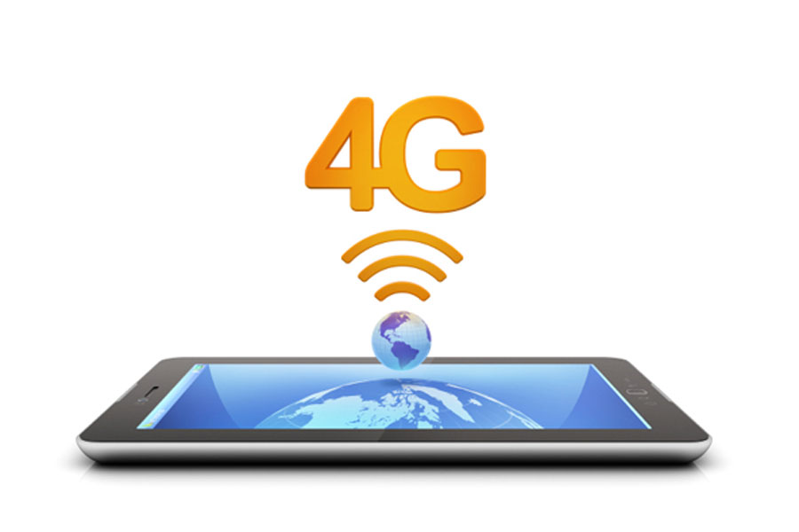 بهترین گوشی های ارزان قیمت 4G ساپورت