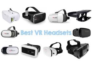 بهترین گزینههای خرید هدست واقعیت مجازی