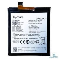 قیمت خرید باتری گوشی موبایل بلک بری Dtek 60