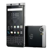 قیمت خرید گوشی بلک بری BlackBerry Keyone