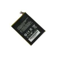 قیمت خرید باتری گوشی BlackBerry Z3