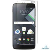 قیمت خرید محافظ صفحه نانو گوشی بلک بری Dtek60