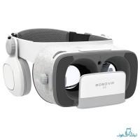 قیمت خرید هدست واقعیت مجازی بوبو وی آر Z5