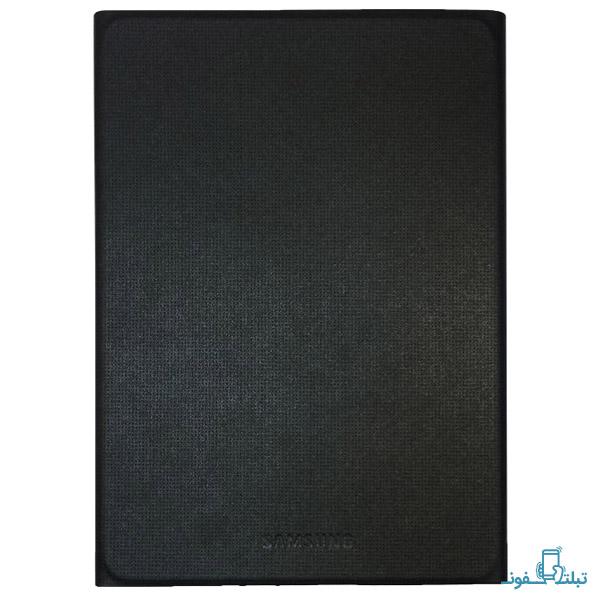Book Cover Samsung Galaxy TAB A 10.1 2019SM-T515