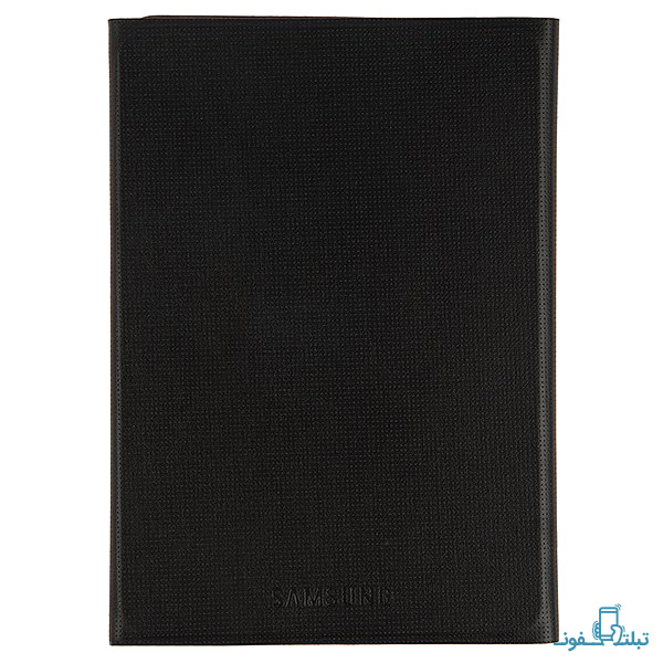 Book Cover Samsung Galaxy Tab A 8.0 2019 SM-P205