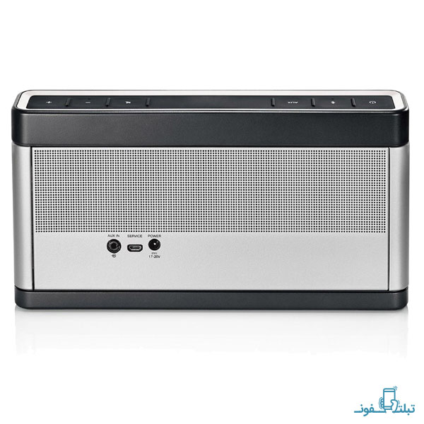 Bose Sound Link III Portable Bluetooth Speaker-1-Buy-Price-Online