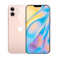 لوازم جانبی گوشی اپل آیفون Apple iPhone 12
