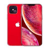 لوازم جانبی گوشی اپل آیفون Apple iPhone 12 Pro / iPhone 12 Max