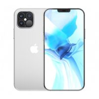 لوازم جانبی گوشی اپل آیفون Apple iPhone 12 Pro Max