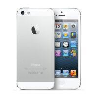 لوازم جانبی گوشی اپل آیفون Apple iPhone 5