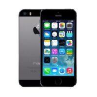 لوازم جانبی گوشی اپل آیفون Apple iPhone 5s