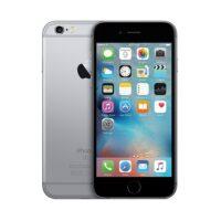 لوازم جانبی گوشی اپل آیفون Apple iPhone 6