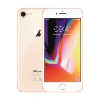 لوازم جانبی گوشی اپل آیفون Apple iPhone 8