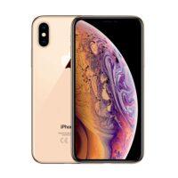 لوازم جانبی گوشی اپل آیفون Apple iPhone X
