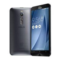 لوازم جانبی گوشی ایسوس Asus Zenfone 2 ZE551ML