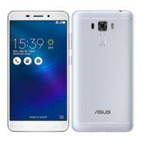 لوازم جانبی گوشی ایسوس Asus Zenfone 3 Laser ZC551KL
