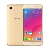 لوازم جانبی گوشی ایسوس Asus Zenfone 3s Max ZC521TL