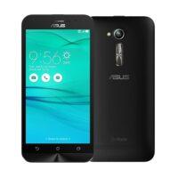 لوازم جانبی گوشی ایسوس Asus Zenfone Go ZB500KL