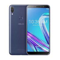 لوازم جانبی گوشی ایسوس Asus Zenfone Max Pro (M1) ZB601KL/ZB602K