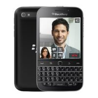لوازم جانبی گوشی بلک بری BlackBerry Classic/Q20