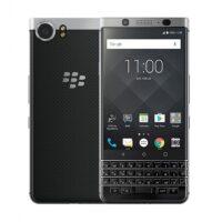 لوازم جانبی گوشی بلک بری BlackBerry Keyone