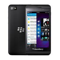 لوازم جانبی گوشی بلک بری BlackBerry Z10