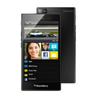 لوازم جانبی گوشی بلک بری BlackBerry Z3