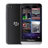 لوازم جانبی گوشی بلک بری BlackBerry Z30