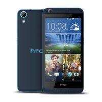 لوازم جانبی گوشی اچ تی سی HTC Desire 626