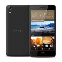 لوازم جانبی گوشی اچ تی سی HTC Desire 728