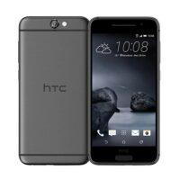 لوازم جانبی گوشی اچ تی سی HTC One A9