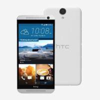 لوازم جانبی گوشی اچ تی سی HTC One E9