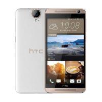 لوازم جانبی گوشی اچ تی سی HTC One E9 Plus