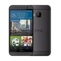 لوازم جانبی گوشی اچ تی سی HTC One M9