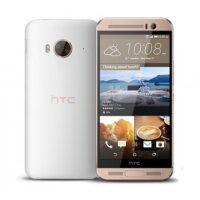 لوازم جانبی گوشی اچ تی سی HTC One ME