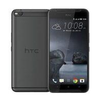 لوازم جانبی گوشی اچ تی سی HTC One X9