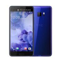 لوازم جانبی گوشی اچ تی سی HTC U Ultra