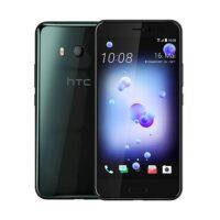 لوازم جانبی گوشی اچ تی سی HTC U11