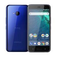 لوازم جانبی گوشی اچ تی سی HTC U11 Life