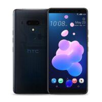 لوازم جانبی گوشی اچ تی سی HTC U12 Plus