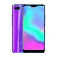 لوازم جانبی گوشی هواوی هانر Huawei Honor 10