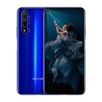 لوازم جانبی گوشی هواوی هانر Huawei Honor 20