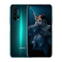 لوازم جانبی گوشی هواوی هانر Huawei Honor 20 Pro