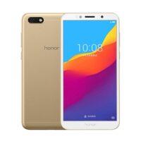 لوازم جانبی گوشی هواوی هانر Huawei Honor 7S