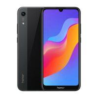 لوازم جانبی گوشی هواوی هانر Huawei Honor 8A