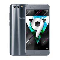 لوازم جانبی گوشی هواوی هانر Huawei Honor 9