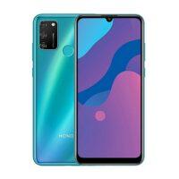 لوازم جانبی گوشی هواوی هانر Huawei Honor 9A
