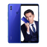 لوازم جانبی گوشی هواوی هانر Huawei Honor Note 10